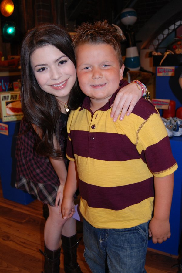 guppy from icarly. guppy from icarly. o Guppy de