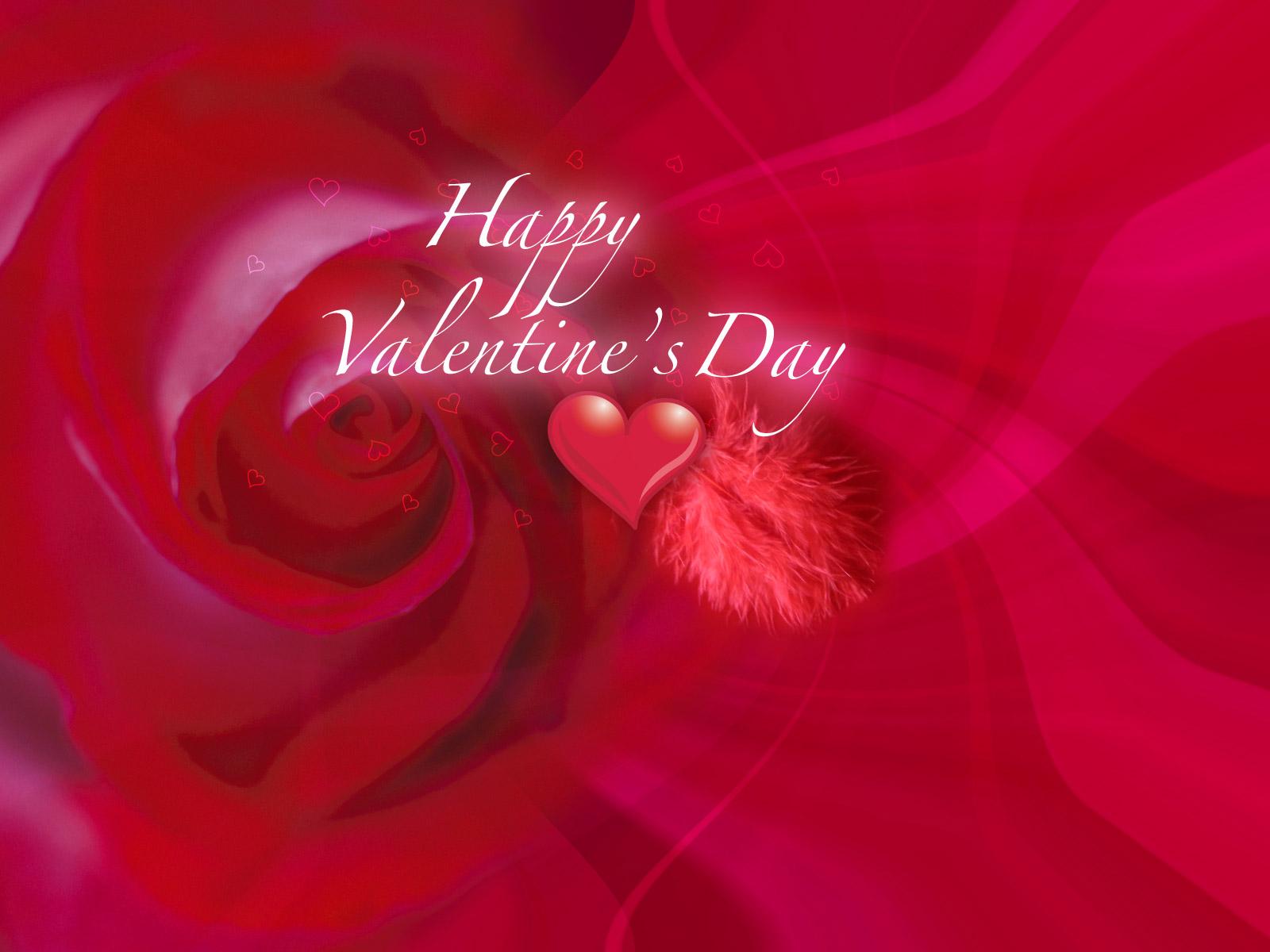 http://4.bp.blogspot.com/-v9rIGnY4_tA/Ty2g4KYEWvI/AAAAAAAAGWQ/kNTjv4S_YvI/s1600/Valentine%2527s%2BDay%2B3.jpg
