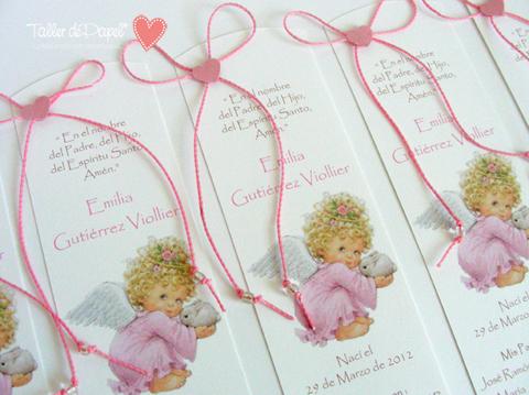 invitaciones para baby shower de arca de noe para nina para imprimir