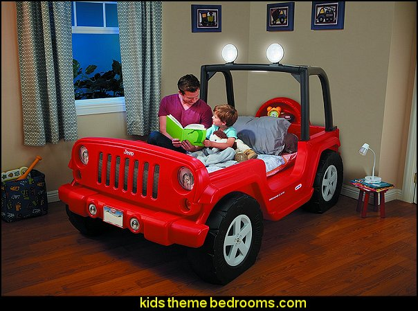 Little Tikes Jeep Wrangler Toddler To Twin Bed Jpg 604 449 Pixeles