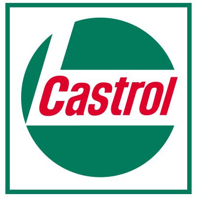 Castrol Indonesia