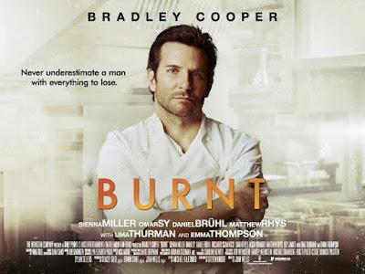 Film Burnt