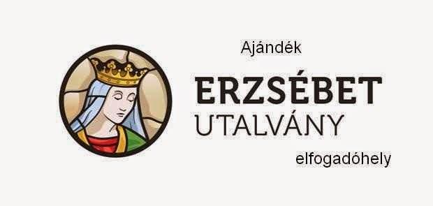 Ajándék Erzsébet utalvány elfogadóhely