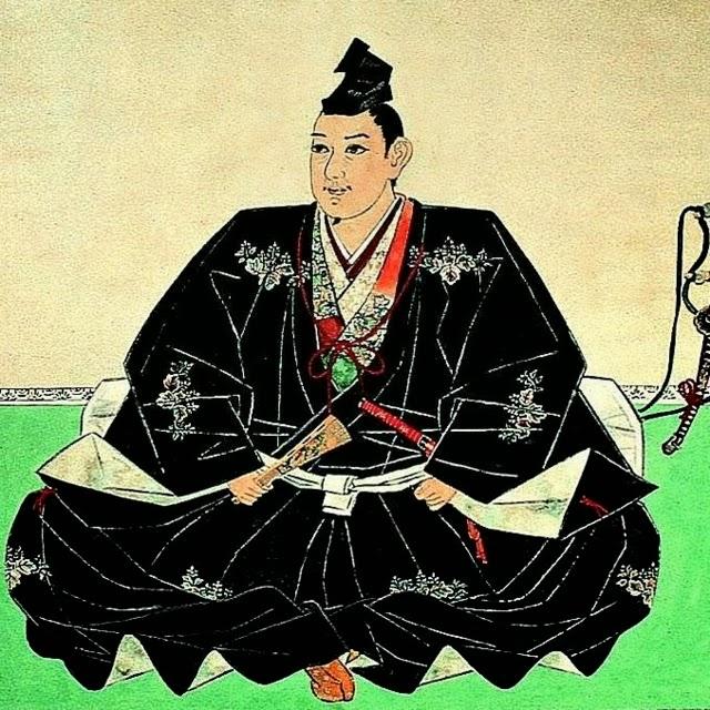 鎌倉ではたらく太守のブログ   八丈島までえっちらおっちら備前宰相・宇喜多秀家の墓参に行ってきたぞ