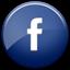 Følg meg på Facebook, trykk her: