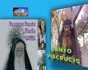 Vídeo SANTO VIACRUCIS