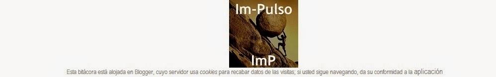 Im-Pulso