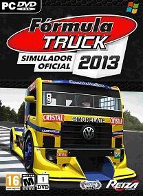 formula-truck-simulator-2013-pc-cover-holistictreatshows.stream