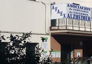 AFAEX