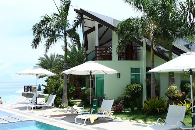 Acuatico Beach Resort Spa