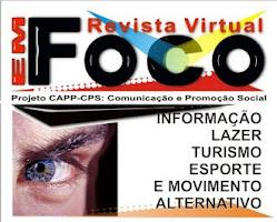 EM FOCO REVISTA VIRTUAL