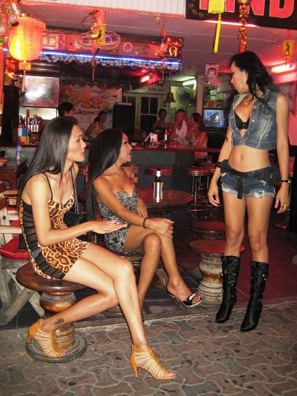 thai ladyboy escort filmy