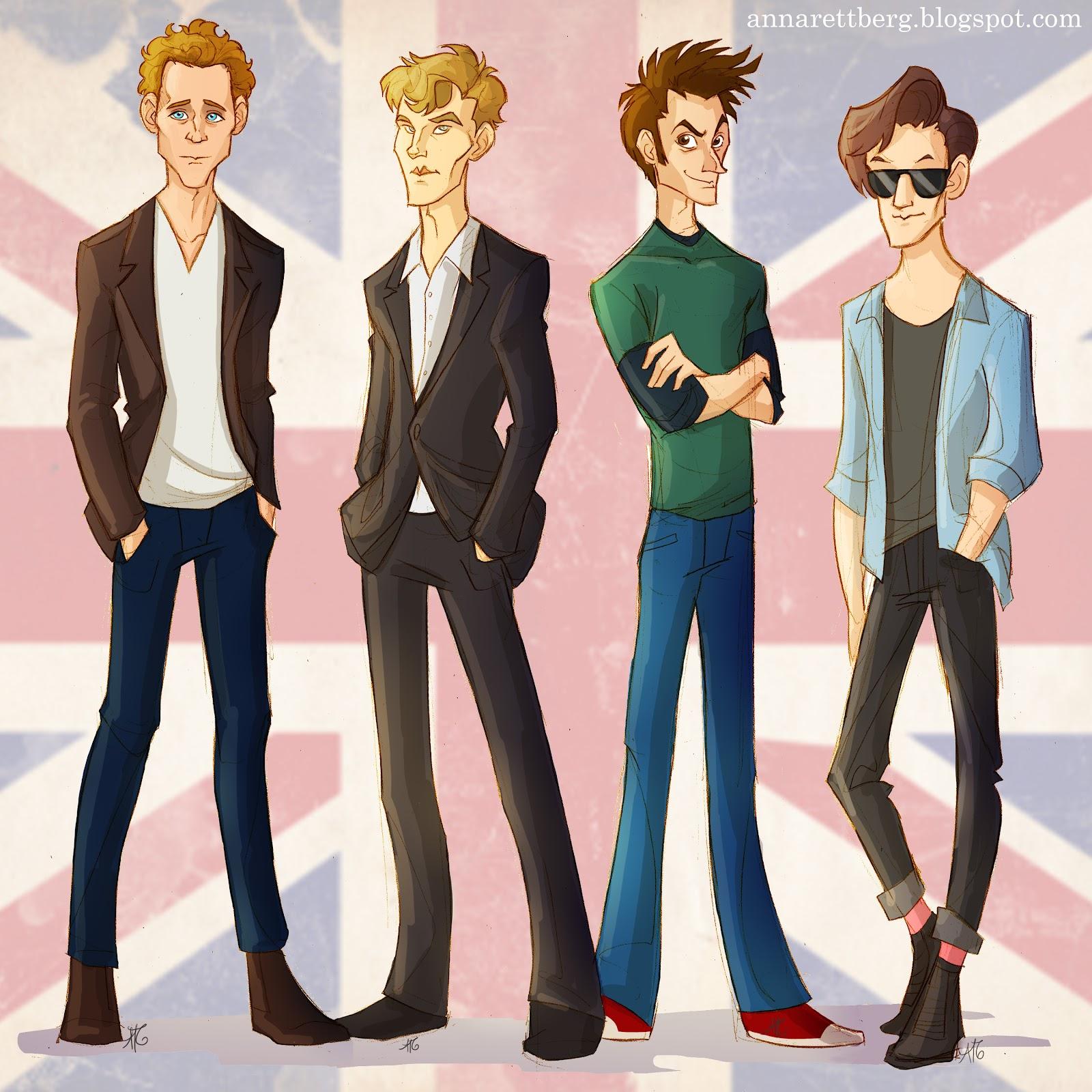 http://4.bp.blogspot.com/-vA3fRdnRd8c/T8krjMxkgjI/AAAAAAAABow/21ftCcarwQ0/s1600/BritishBoys2.jpg