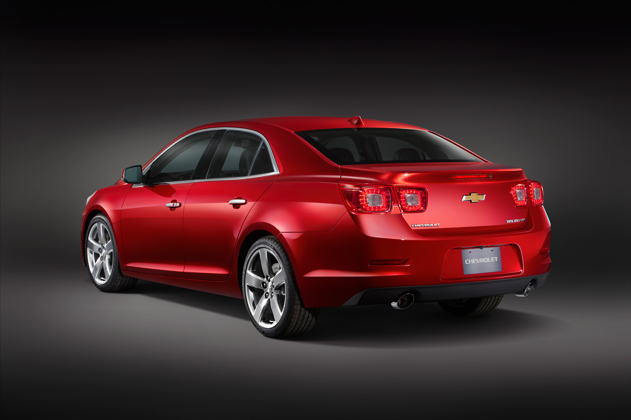 shanghai new york 2011 chevrolet malibu 2012 pictures garage car. Cars Review. Best American Auto & Cars Review