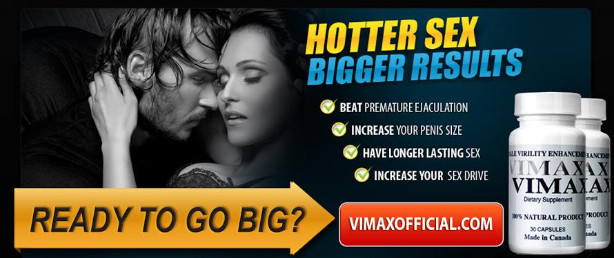 jual vimax cod di bogor agen vimax di bogor jual vimax asli