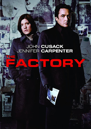 The Factory Film
