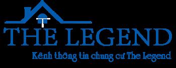 Chung cư Legend Tower 109 Nguyễn Tuân
