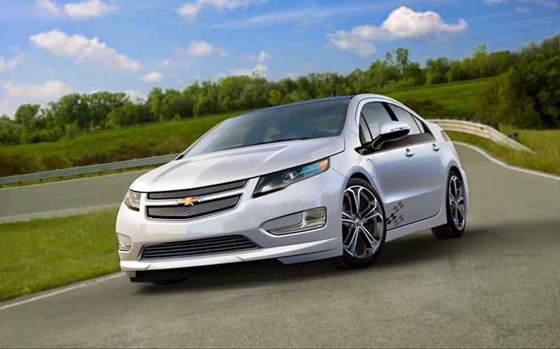 jim butler the chevy powerhouse in st louis 2016 volt. Black Bedroom Furniture Sets. Home Design Ideas