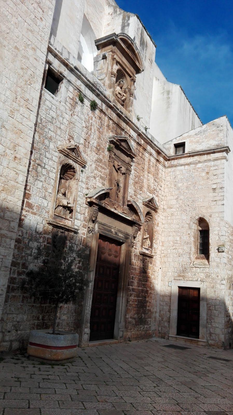 cattedrale di san leone magno 2