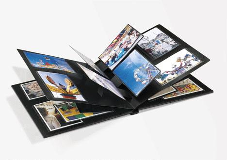 ÁLBUM DE FOTOS DE LA PROMOC. 6° B 2011