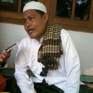 KH. Afifurrahman Terpilih Ketua Tanfidz NU Palengaan