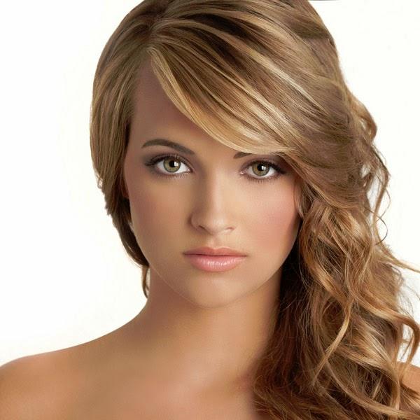 peinados para fiestas que disimulan las orejas with peinados de fiesta moos