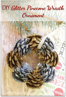 http://gymcraftlaundry.com/homemade-christmas-ornaments-pinecone/#comment-309275