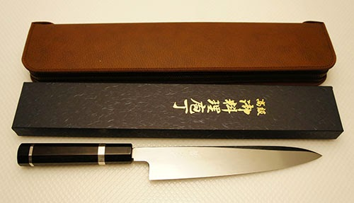 japanese chef knives new type of knife case. Black Bedroom Furniture Sets. Home Design Ideas