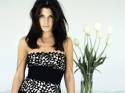 Sandra Bullock HD Wallpaper-06-1600x1200