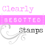 http://www.clearlybesottedstamps.com/