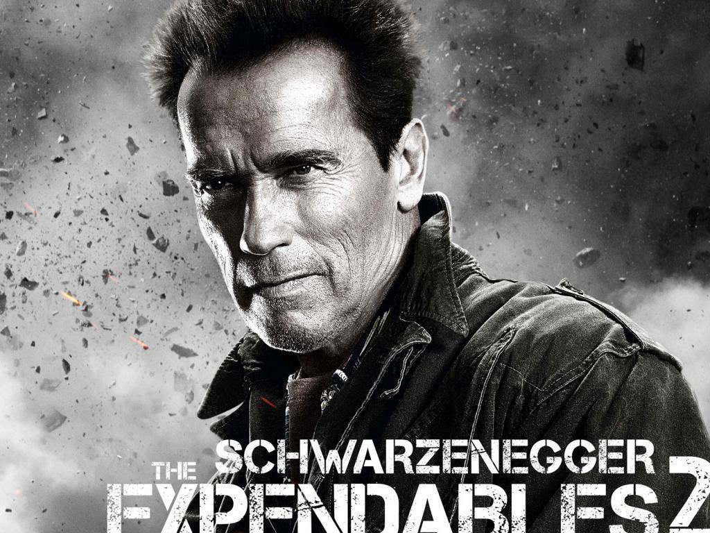 http://4.bp.blogspot.com/-vAEsnavrwbs/UDHWpcIamZI/AAAAAAAAD10/7hW1g_vXfJU/s1600/The-Expendables-2-Movie-Arnold-Schwarzenegger-768x1024.jpg