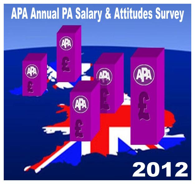 The Association of Personal Assistants - Join the Debate