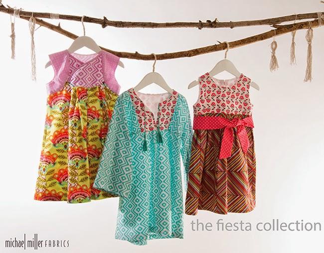 http://4.bp.blogspot.com/-vAFcoMeY77Q/VNUf1U5mUOI/AAAAAAAAGhc/5j2299nq_VQ/s1600/fiesta%2Bgarments.jpg