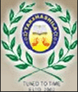 Takshila School Ganjam Logo