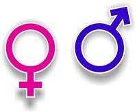 feminino_masculino-liberoalimentos
