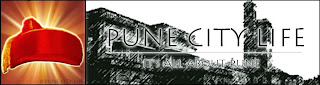 Pune City Life