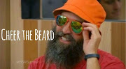 Cheer the Beard