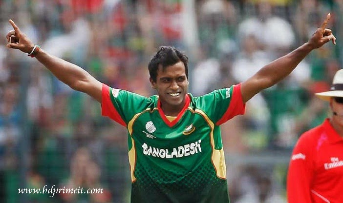 Rubel Hossain Photo pictures