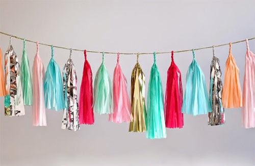 http://www.confettisystem.bigcartel.com/product/tassel-garland-bright-multicolor