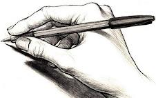 hobi bu:yazmak