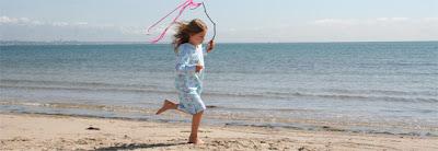 Kite Kids - Frühling-Sommer 2012