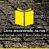 Lola Tavares é a misteriosa autora do novo livro da Editora Belas-Letras