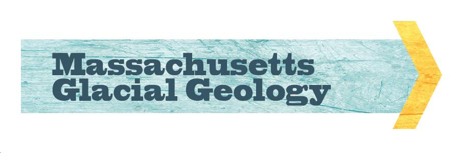 Glacial Massachusetts