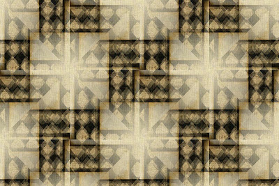 texturas telas,diseños