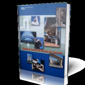 Diseño y Control de Mezclas de Concreto - Kosmatka Kerkhoff