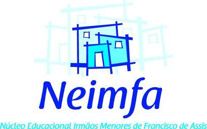 #APOIAMOS: NEIMFA
