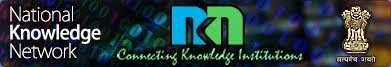 NATIONAL KNOWLEDGE NETWORK