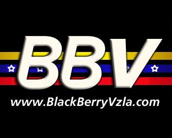 Descargar Temas Gratis Para El Blackberry Bold 9700