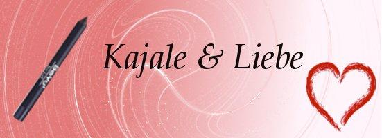 Kajale & Liebe