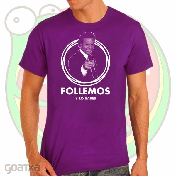 http://www.goatxa.es/camisetas/1481-follemos-podemos-camiseta.html
